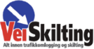Veiskilting AS Logo
